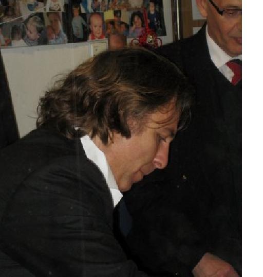 roberto_autographs